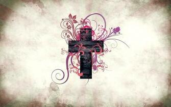 Abstract Cross Art Exclusive HD Wallpapers 1917