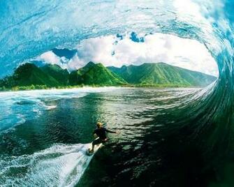 surfing Surfing Wallpaper