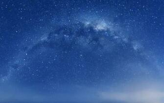 15 Beautiful New Wallpapers from OS X Mountain Lion