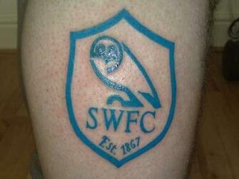 Sheffield Tattoo   LiLzeu   Tattoo DE
