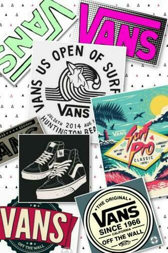 Achtergrond Vans in 2019 Iphone wallpaper vans Hypebeast