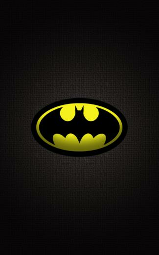 iphone wallpaper batman 2 0 hd by tinyiphone customization wallpaper
