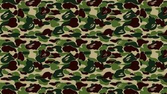 BAPEINFOcom BAPE WALLPAPERS