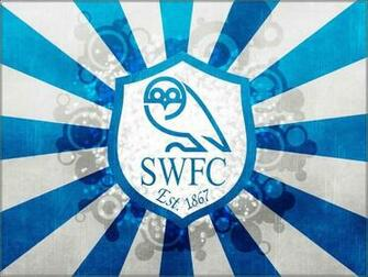 Sheffield Wednesday Desktop Wallpaper Sheffield Wednesday FC Photo
