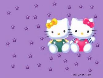 download hello kitty desktop wallpaper download hello kitty