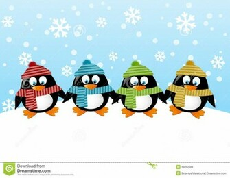 Cute Winter Backgrounds Images Pictures   Becuo