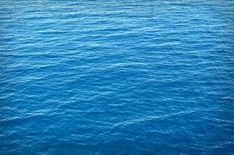 Ocean Background Photograph
