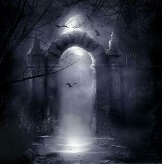 gothic][img]httpwwwimgioncomimages01Darkness Place jpg[img