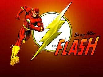 The Flash 25 Wallpaper   Trendy Wallpapers