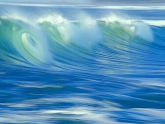 Ocean Wallpaper 4   DesiCommentscom