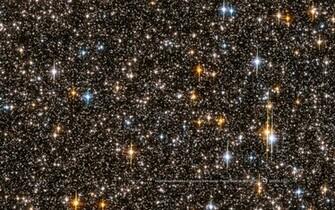 deep space space wallpaper 6911884 fanpop fanclubs deep space space