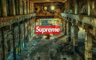 Res 2880x1800 Supreme Wallpaper Hd Laptop HD Wallpaper