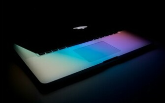 MacBook Pro Wallpapers HD Wallpapers
