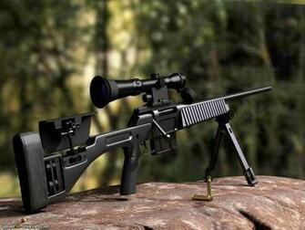 sniper riflelong range weaponsniper rifleasw338lm sniper rifle