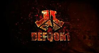defqon1 wallpaper by dspcreativity