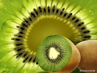 Kiwi Fruit Wallpaper   Fruit Wallpaper 7004620