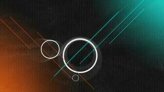 Geometry Abstract 1280 x 720 Download Close