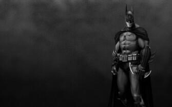 130485d1359353970 batman wallpaper batman wallpaper 1920 x 1200jpg