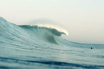 surfing wallpaper and save it These are the 100 best surfing