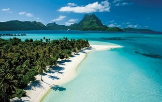 source url http www fabuloussavers com new wallpaper tahiti island2013