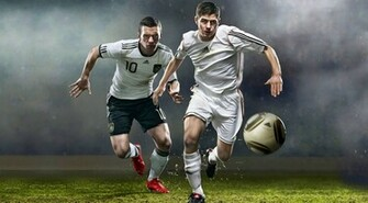 Soccer Players Wallpapers Wallpapers of Soccer Players