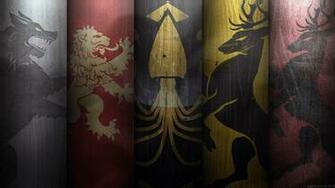 Description Game of Thrones Wallpaper 1080p is a hi res Wallpaper for