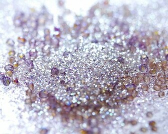 File Name 819812 More Beautiful Glitter Wallpaper FLgrx Graphics