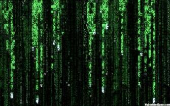 matrix code wallpaper IT AdviceX