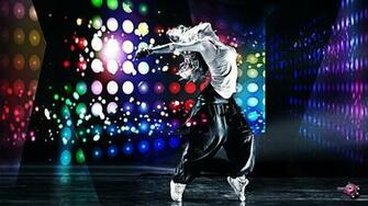 Passionate dance hip hop wallpapers and images   wallpapers pictures