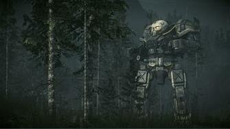MechWarrior Online   News Guides Reviews Forums Trailers