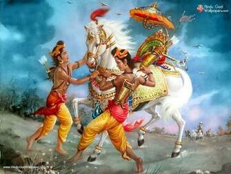 Lav Kush Wallpapers Photos Images Download Sita Mata