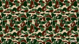 Bape Wallpapers