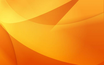 Orange Backgrounds Image