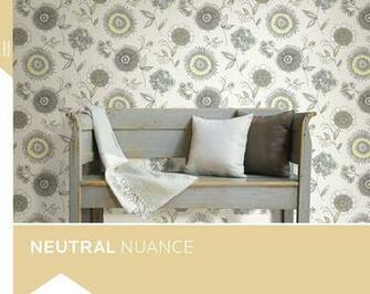 HGTV Home Wallpaper Collections II by Sherwin Williams]