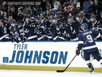 Tampa Bay Lightning Wallpaper Downloads   Wallpaper Downloads