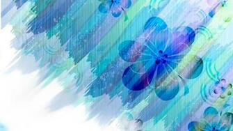 Abstract Blue Wallpaper 1080p Flip Wallpapers Download