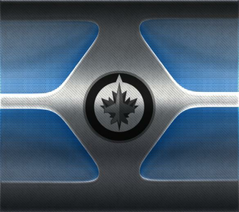 Winnipeg Jets Wallpaper by Thach26