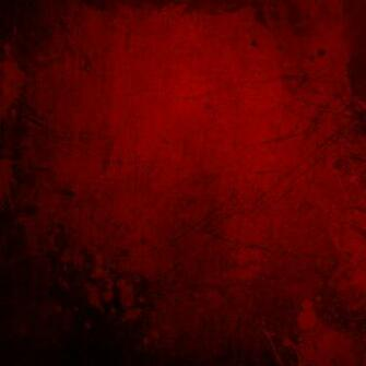 Red Grunge Background Tumblr