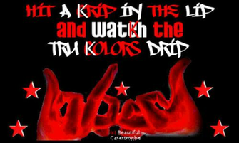 blood gang source http coolchaser com graphics tag bloods