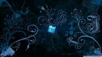 Windows 81 Wallpaper 1920X1080 248994