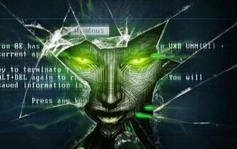 Top 10 HD Wallpapers for Hackers Hacks and Glitches Portal
