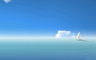 sea breeze notebook background Wallpaper and make this wallpaper for
