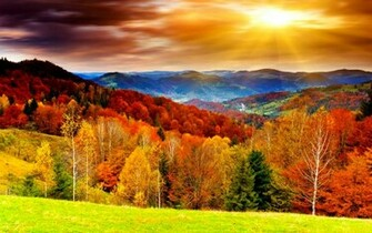 Tag Autumn Scenery Wallpapers Backgrounds Photos Images and