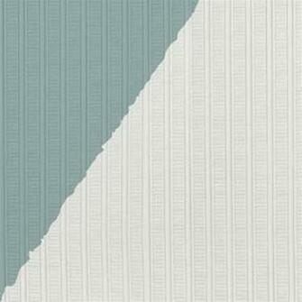 Imperial VP131609 Beadboard Paintable Wallpaper   Product Reviews and