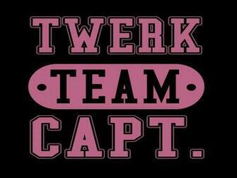 twerking Twerk Dance Dancing Sexy Fetish Music Poster