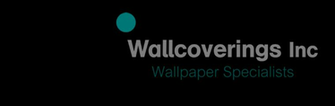 wallpaper suppliers cape town imported wallpaper imported wallpaper