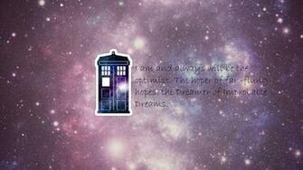 wallpaper i made   Doctor Who Wallpaper 36078109