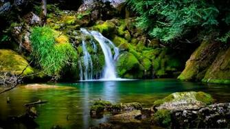 10 Most Beautiful Scenery Images Wallpaper Wallpaper World