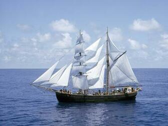Desktop wallpaper downloads Ships Ship   Huge collection of