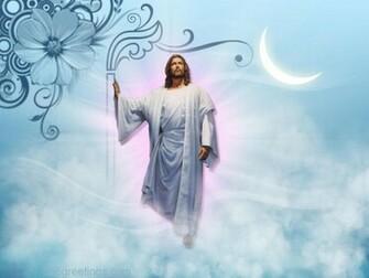 Jesus Christ Wallpapers Jesus Christ Cross Wallpapers Jesus cross